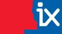 NLix Logo