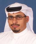 Osama I Al-Dosary